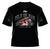 Official TT Adult Printed T-Shirt - Across Bike - 15ATS6