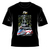 Official TT Adult Printed T-Shirt - Sidecar - 15ATS7
