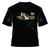 Official TT Adult Printed T-Shirt - TT Zero - 15ATS8