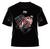Official TT Adult Printed T-Shirt - Racing Legend - 15ATS14