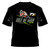Official TT Adult Printed T-Shirt - Bike 3 - 15ATS17