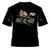 Official TT Adult Printed T-Shirt - Bike 3 - 15ATS17