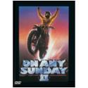 On Any Sunday 2 DVD