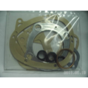 FULL GASKET SET NORTON MODEL 50 1957-66