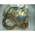 FULL GASKET SET NORTON ATLAS 750 1967-68