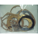 FULL GASKET SET NORTON COMMANDO 850 1973 ON