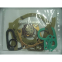 FULL GASKET SET TRIUMPH T20 1954-59