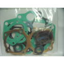 FULL GASKET SET TRIUMPH T100 ALI HEAD 1951-53