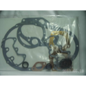 FULL GASKET SET TRIUMPH 350 (THIN HEAD GASKET) 1957-66