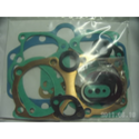FULL GASKET SET TRIUMPH T120 650 1959-62