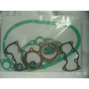 FULL GASKET SET TRIUMPH T120 650 1963-66