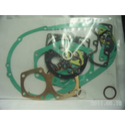 FULL GASKET SET TRIUMPH T100 1970
