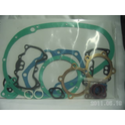 FULL GASKET SET TRIUMPH TR6CR T120R 1971-72