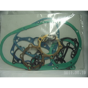 FULL GASKET SET TRIUMPH TR7 T140 1973 ON