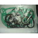 FULL GASKET SET TRIUMPH T150 TRIDENT 1973 ON