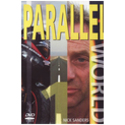 Parallel World Vol 1 DVD