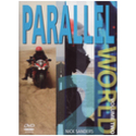 Parallel World Vol 2 DVD