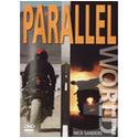 Parallel World Vol 3 DVD