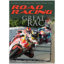 Road Racing Great Races Vol 2 The TT DVD
