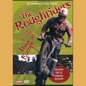 Roughriders - Scrambling in 60'S DVD