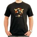SoCal Manx GP/Classic TT Racer T Shirt