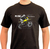 SoCal PE250 Suzuki motorbike T shirt