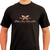 SoCal Matchless Motorcycle Tshirt