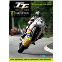 TT 2010 Review DVD