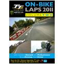 TT 2011 On Bike Laps Vol 2 DVD