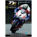 TT 2011 Review DVD