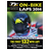 TT 2014 On-bike Laps Vol 1 DVD