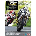 TT 2014 Review DVD (4 Hours)