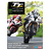 TT 2014 Review DVD (4 Hours)