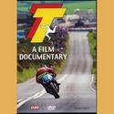 TT - A Film Documentary DVD