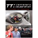 TT: Centenary Celebration DVD
