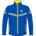 TT Softshell Jacket 19AJSS2