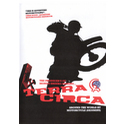 Terra Circa DVD