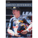 The David Jefferies Story DVD