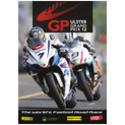 The Ulster Grand Prix 2012 DVD