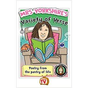 Variety of Verse